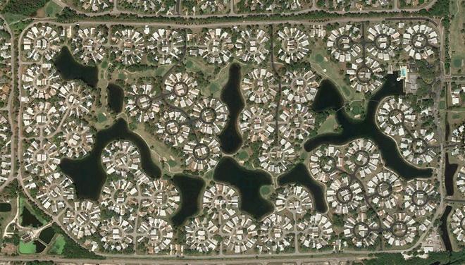 florida-gmaps-16.jpg