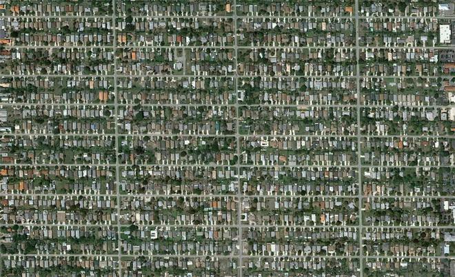 florida-gmaps-18.jpg