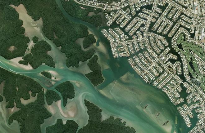florida-gmaps-19.jpg