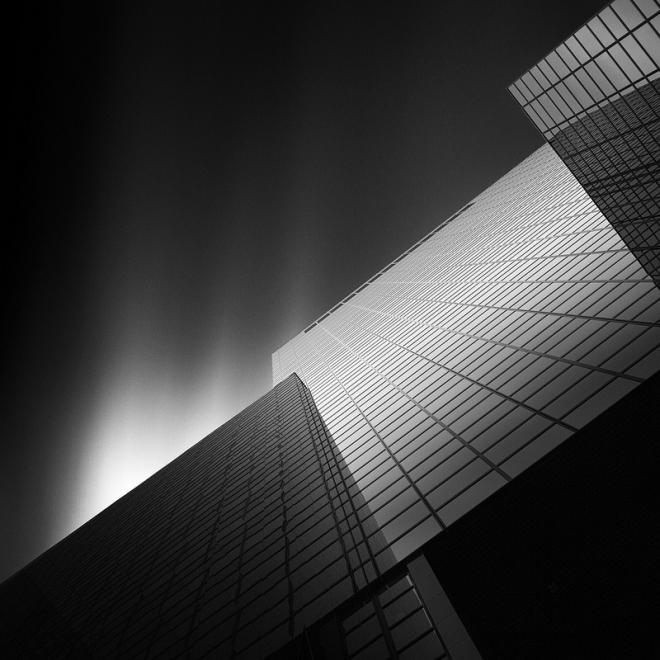 Rotterdam, Netherlands.jpg