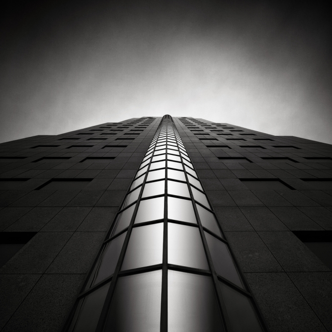 Rotterdam2, Netherlands.jpg