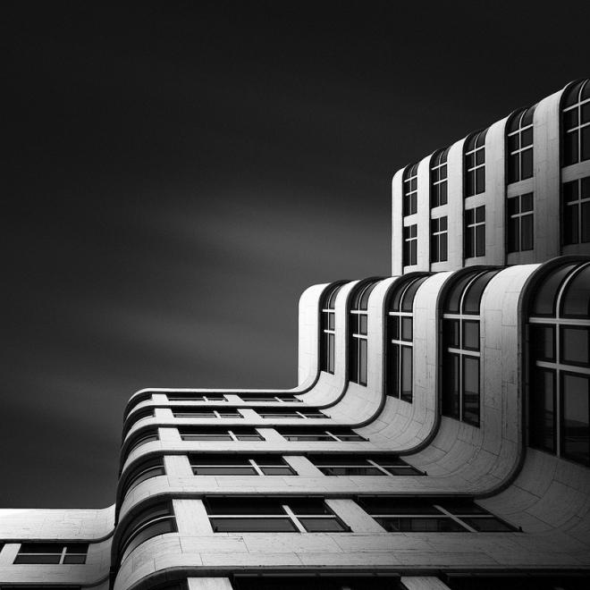 Shell-Haus, Berlin, Germany.jpg