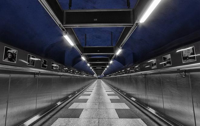 stockholm-metro-06.jpg