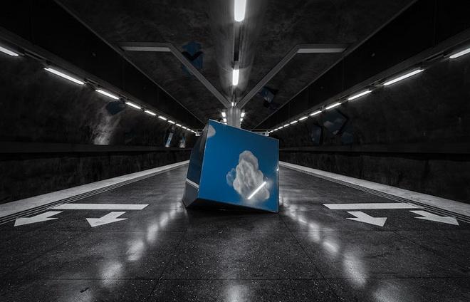 stockholm-metro-11.jpg