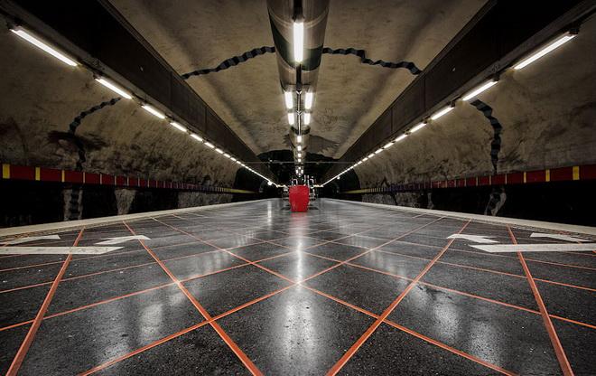 stockholm-metro-13.jpg