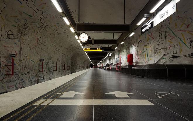 stockholm-metro-14.jpg