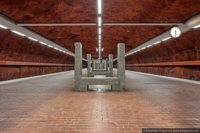 stockholm-metro-17.jpg