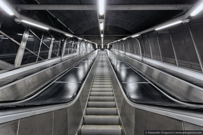stockholm-metro-18.jpg