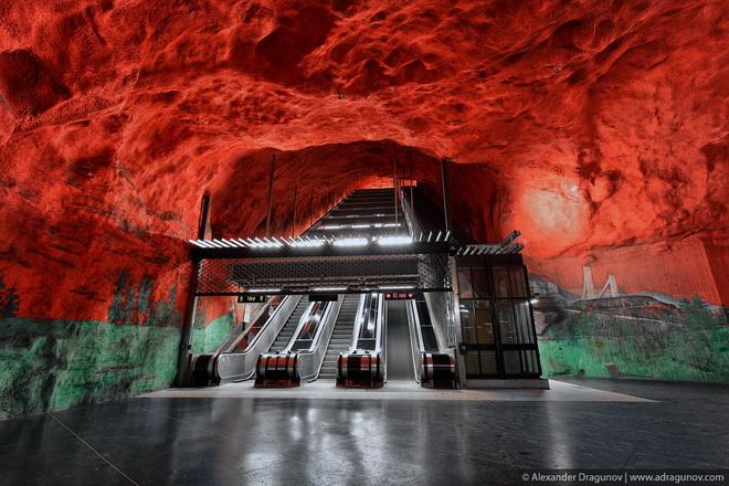 stockholm-metro-21.jpg