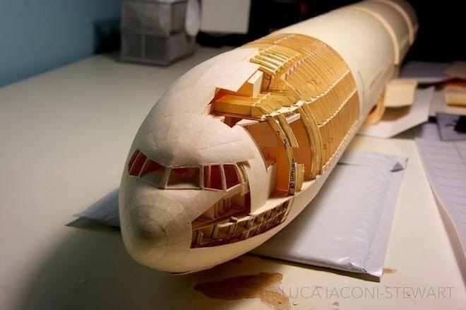 boeing-777-01.jpg