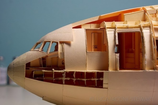 boeing-777-02.jpg