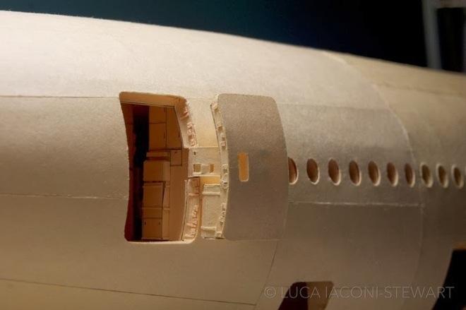 boeing-777-06.jpg