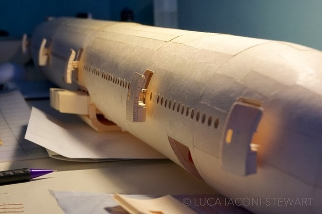 boeing-777-08.jpg