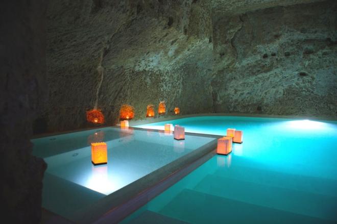 house-with-underground-caverns-domus-civita-studio-f-fradiani-italy-6.jpg