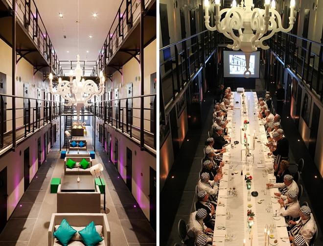 het-arresthuis-dinner-party.jpg