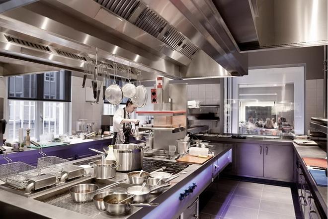 het-arresthuis-kitchen.jpg