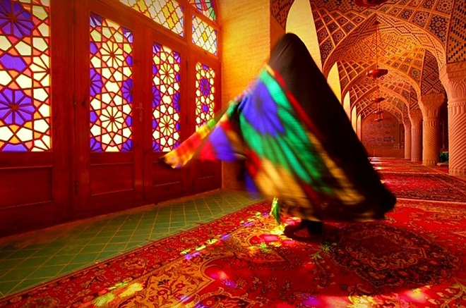 nasir-al-mulk-mosque-shiraz-iran-9.jpg