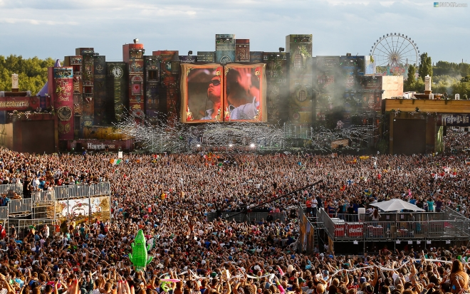 tomorrowland-2012-hd-wallpaper-afrojack-live-mainstage.jpg