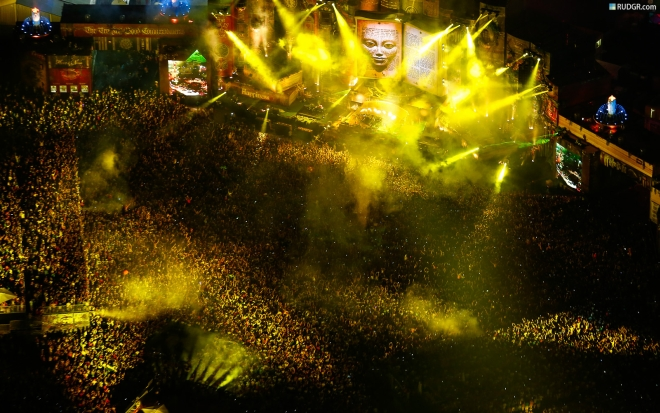 tomorrowland-2012-hd-wallpaper-laser-show.jpg
