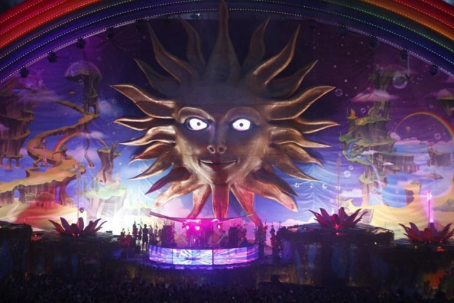 tomorrowland-music-festival-stage-belgium-5.jpg