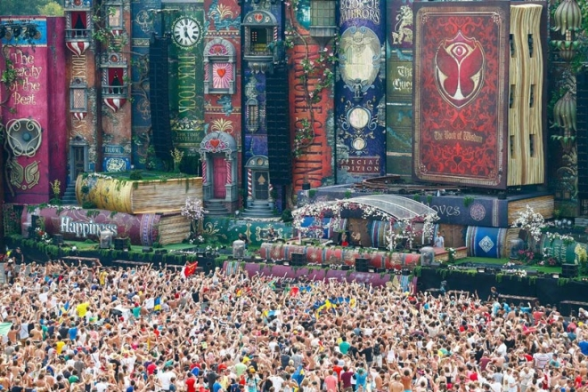 ztomorrowland-main-stage-books-boom-belgium.jpg