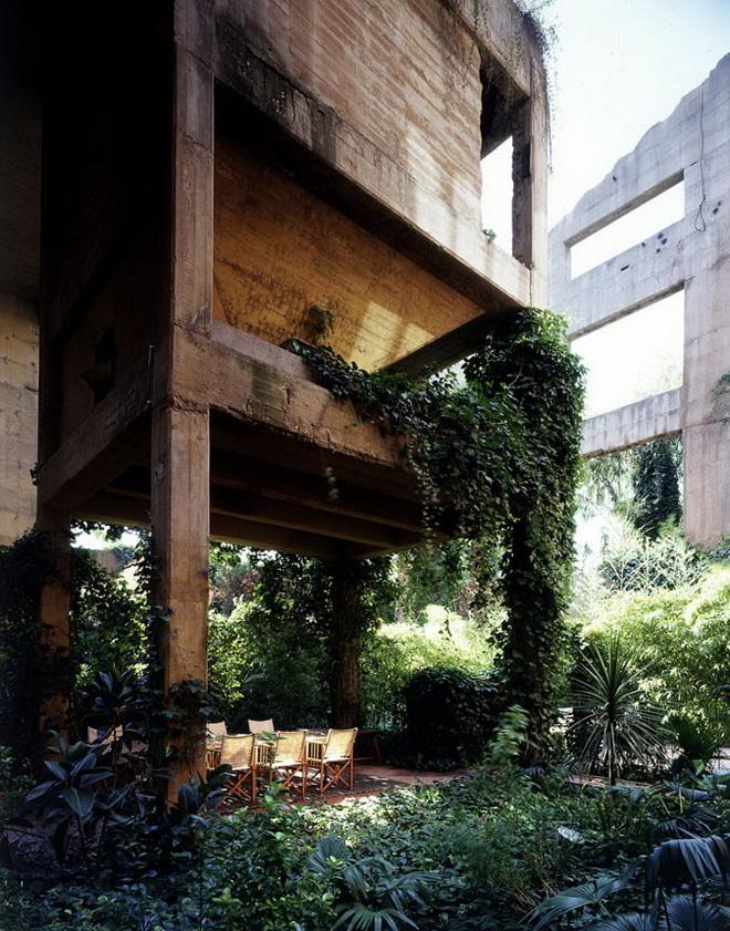 cement-factory-06.jpg