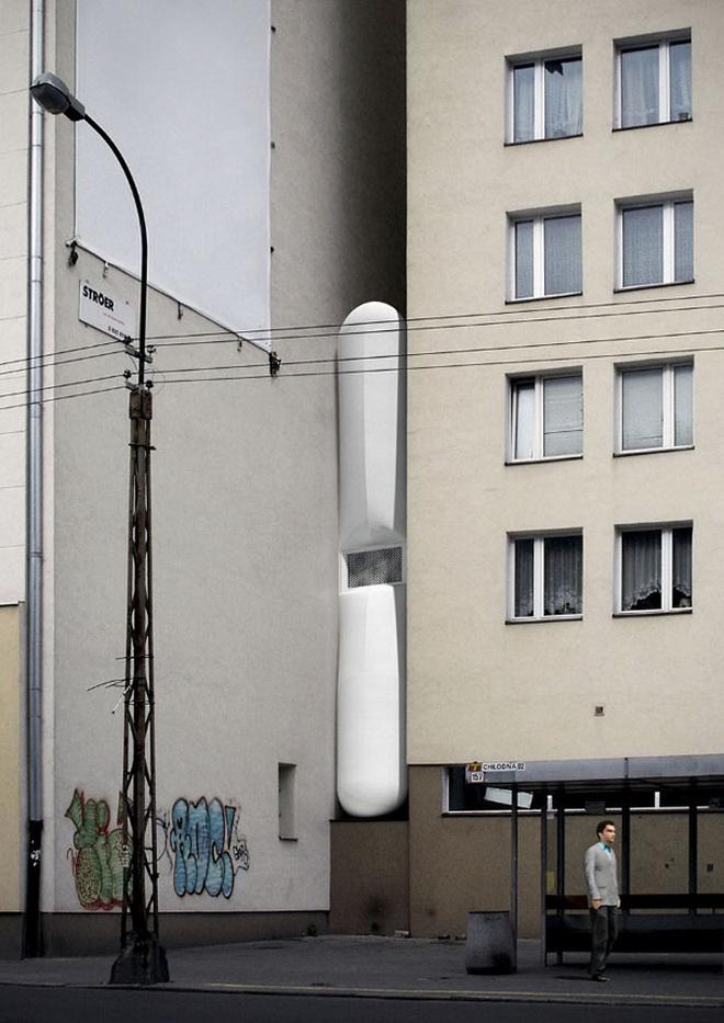 unusual-homes-10-5.jpg