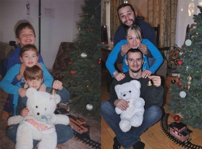 gyerekkori-fotok-akkor-es-most-09.jpg