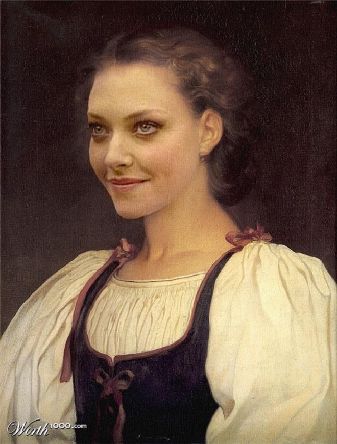 Celebrities-in-Classic-Paintings-Amanda-Seyfried.jpg