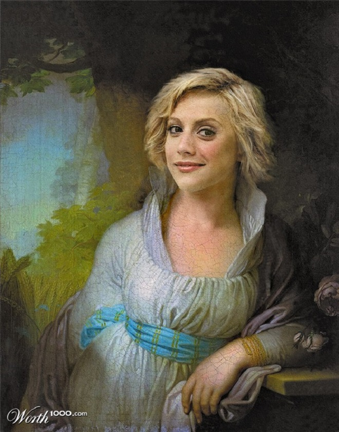 Celebrities-in-Classic-Paintings-Brittany-Murphy.jpg
