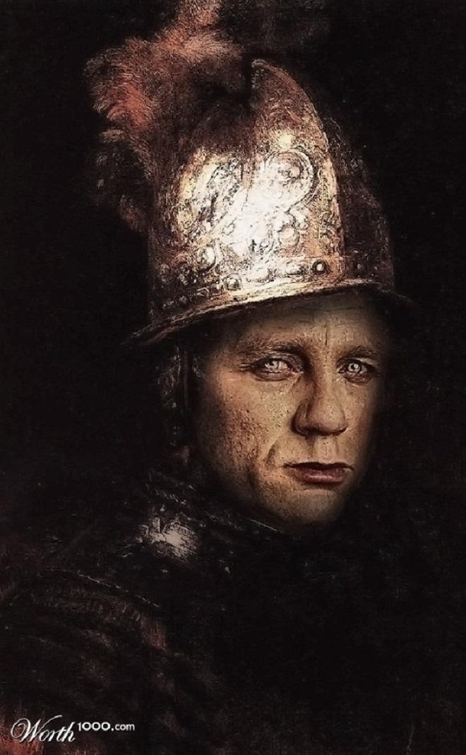 Celebrities-in-Classic-Paintings-Daniel-Craig.jpg