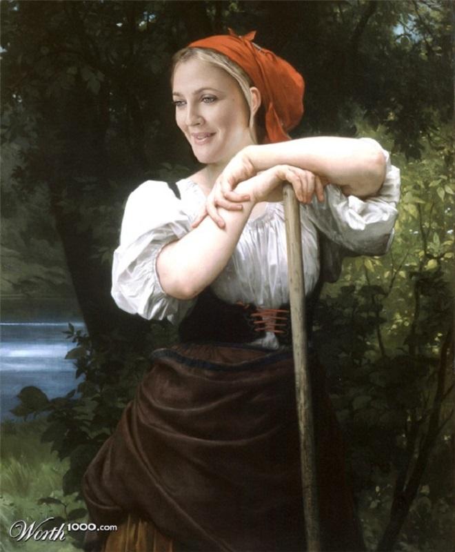 Celebrities-in-Classic-Paintings-Drew-Barrymore.jpg