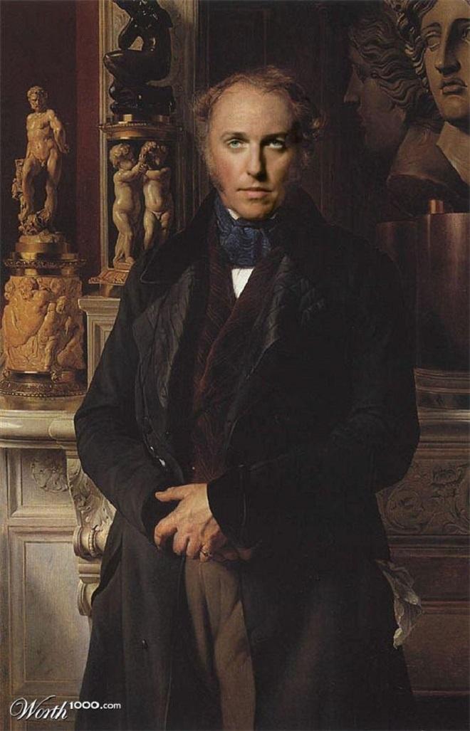 Celebrities-in-Classic-Paintings-Hugh-Grant.jpg