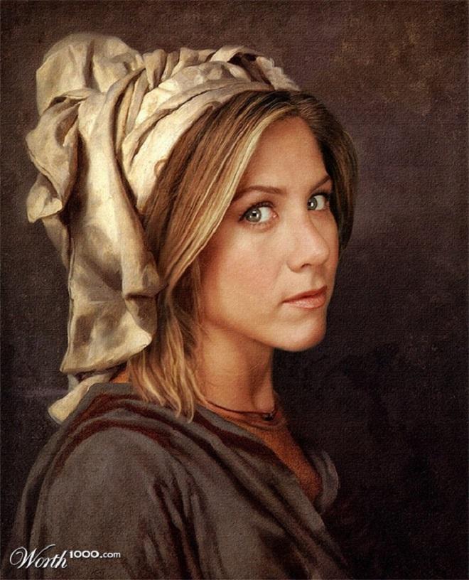 Celebrities-in-Classic-Paintings-Jennifer-Aniston.jpg