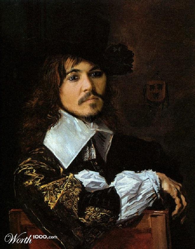 Celebrities-in-Classic-Paintings-Johnny-Depp.jpg