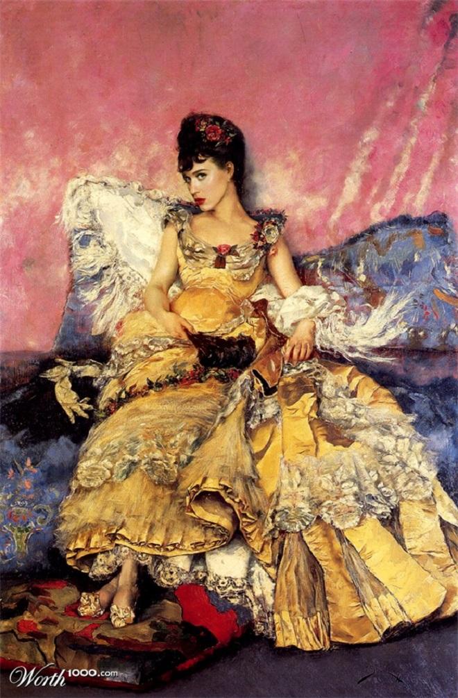 Celebrities-in-Classic-Paintings-Katy-Perry.jpg
