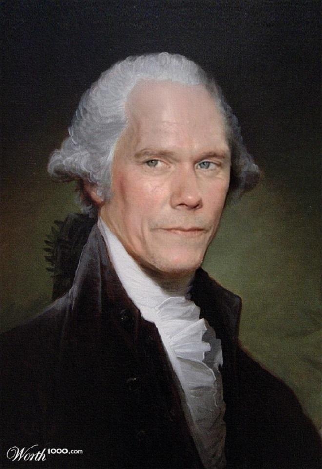 Celebrities-in-Classic-Paintings-Kevin-Bacon.jpg