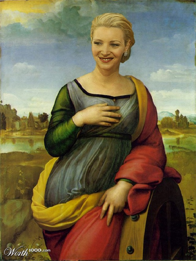 Celebrities-in-Classic-Paintings-Lisa-Kudrow.jpg