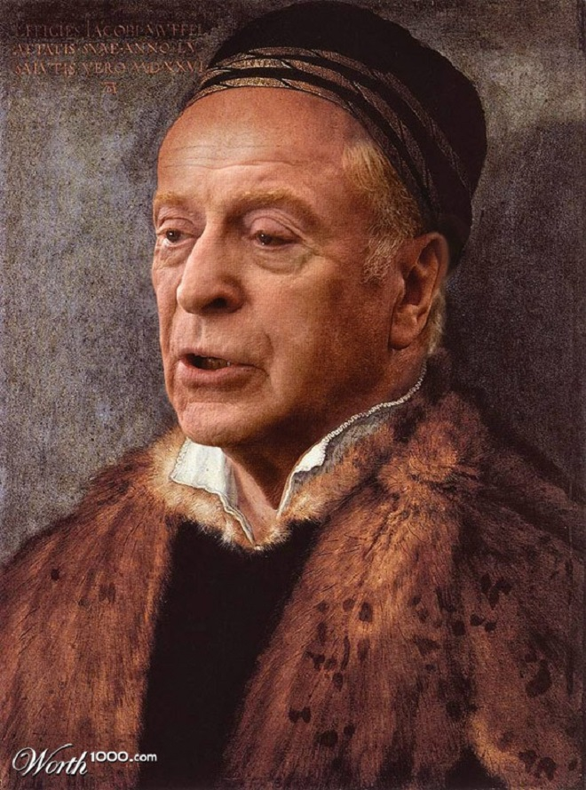 Celebrities-in-Classic-Paintings-Michael-Caine.jpg