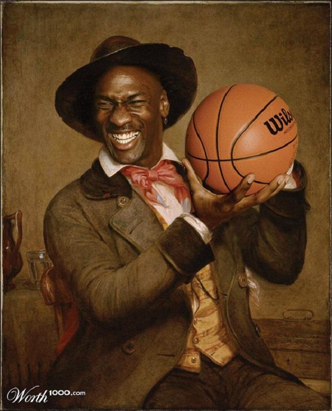 Celebrities-in-Classic-Paintings-Michael-Jordan.jpg
