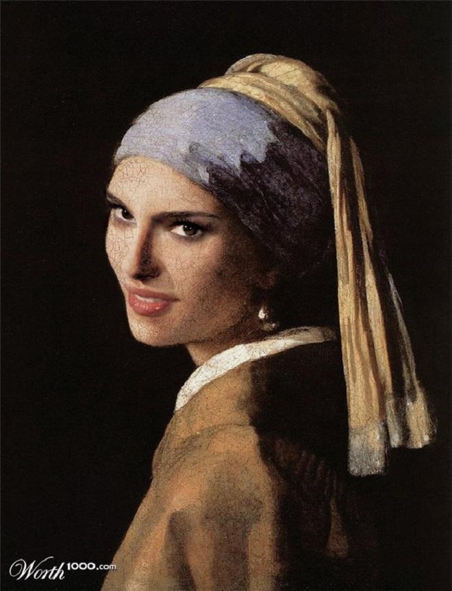 Celebrities-in-Classic-Paintings-Natalie-Portman.jpg