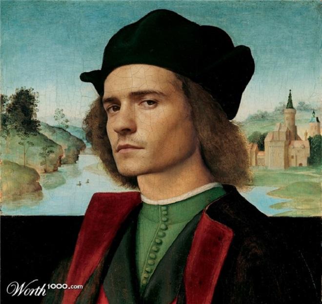 Celebrities-in-Classic-Paintings-Orlando-Bloom.jpg