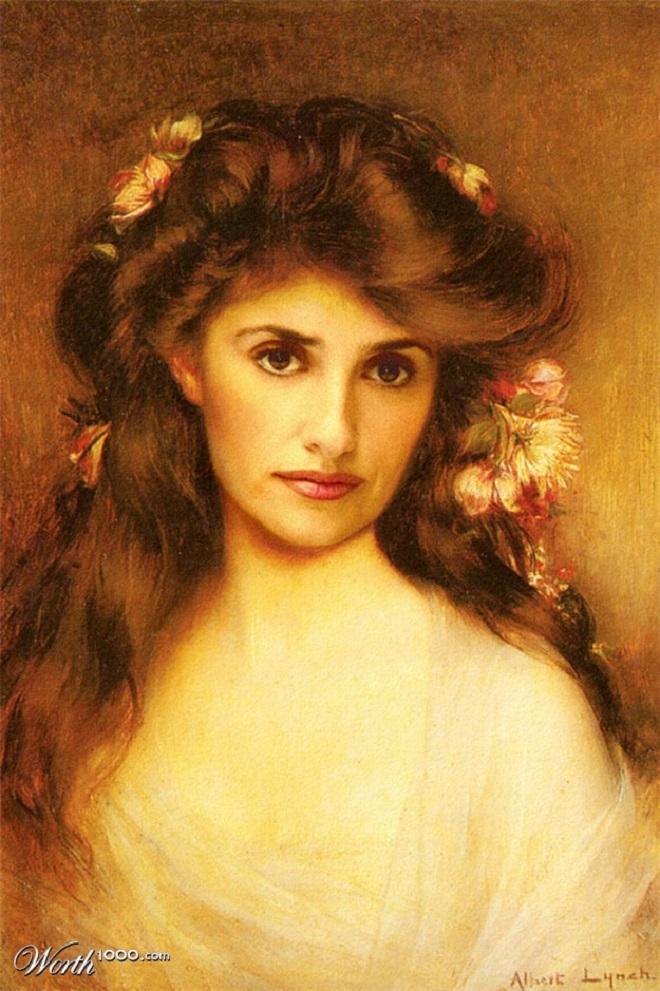Celebrities-in-Classic-Paintings-Penelope-Cruz.jpg