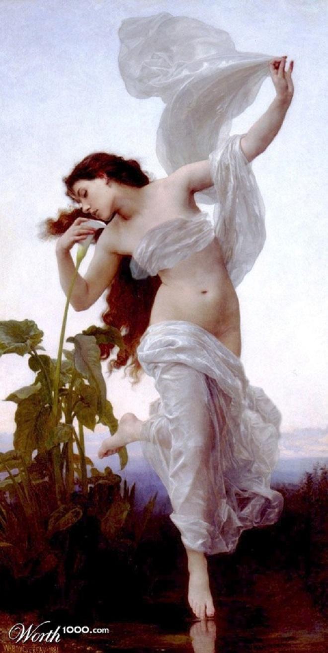 Celebrities-in-Classic-Paintings-Scarlett-Johannson.jpg