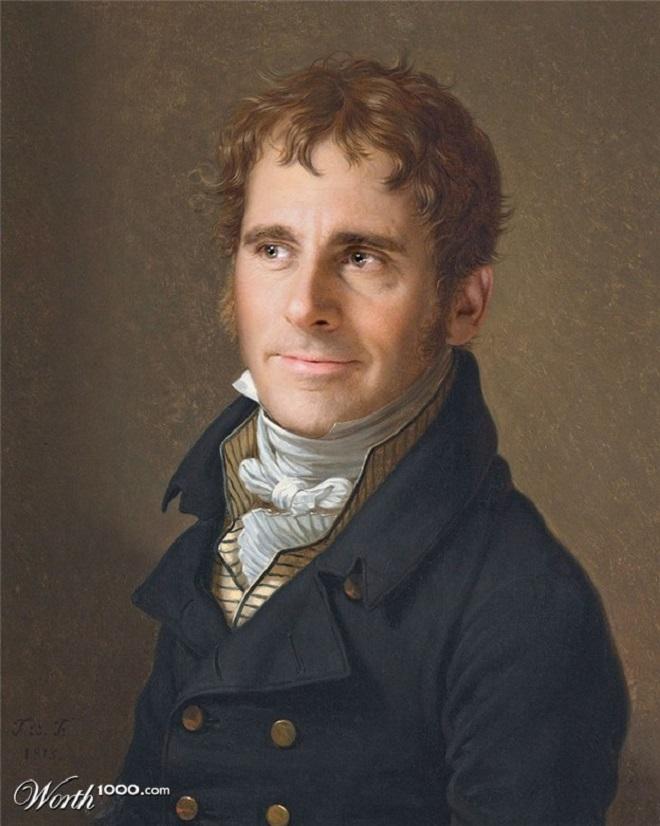 Celebrities-in-Classic-Paintings-Steve-Carrell.jpg