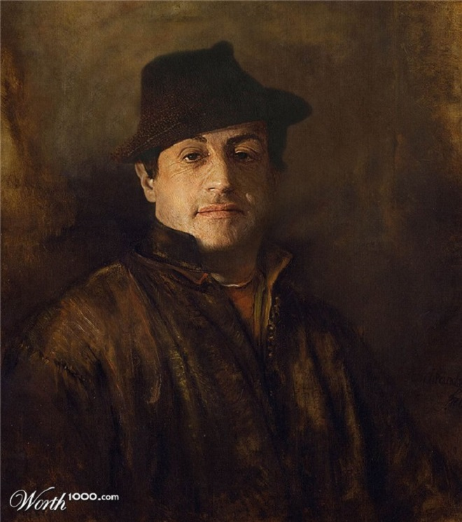 Celebrities-in-Classic-Paintings-Sylvester-Stallone.jpg