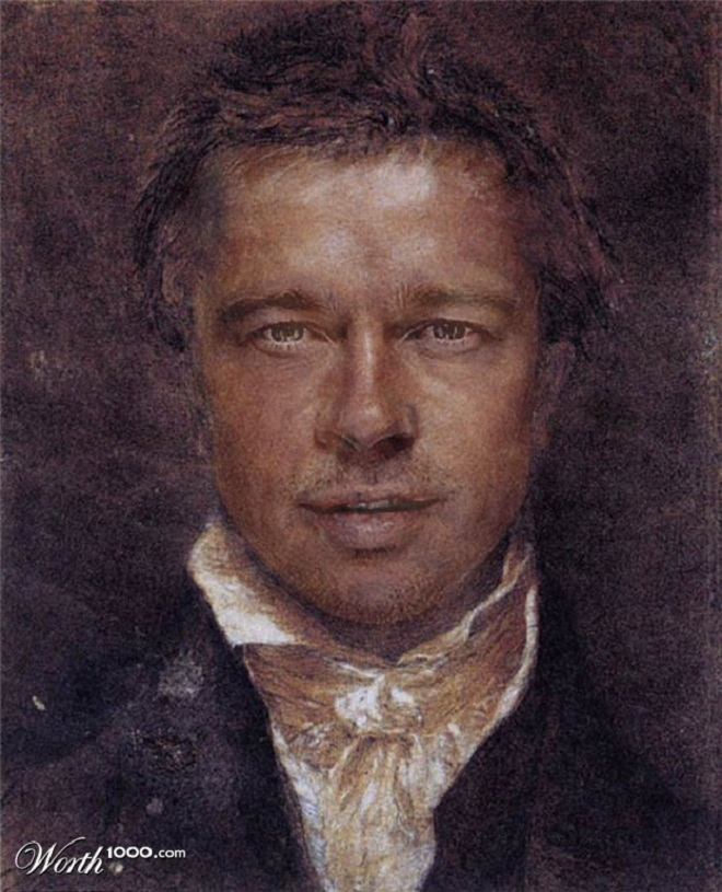 Celebrities-in-Classic-Paintings-Brad-Pitt.jpg