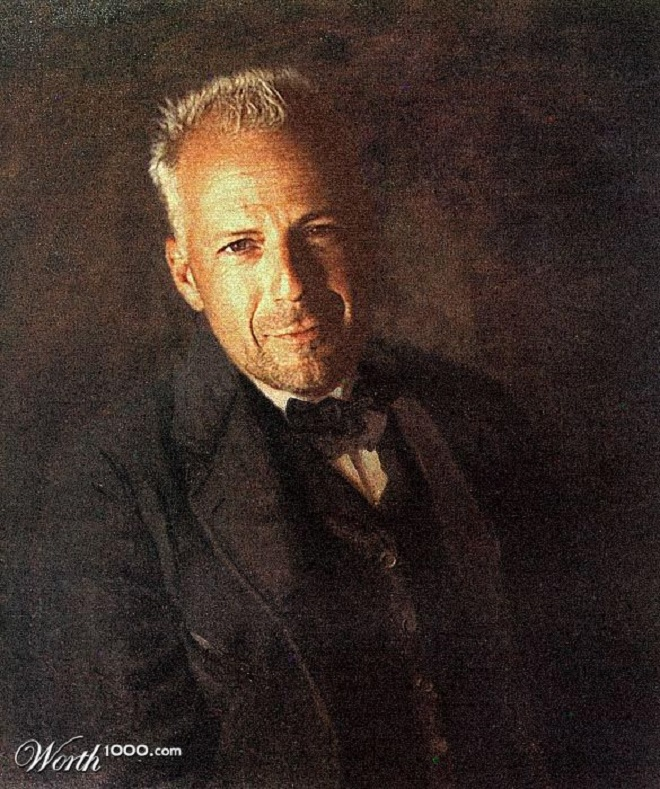 Celebrities-in-Classic-Paintings-Bruce-Willis.jpg