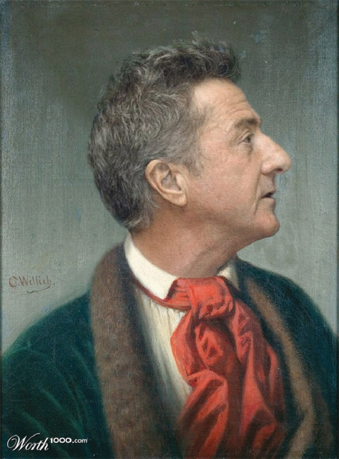 Celebrities-in-Classic-Paintings-Dustin-Hoffman.jpg