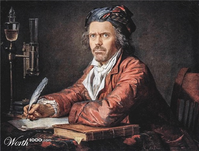 Celebrities-in-Classic-Paintings-Hugh-Laurie.jpg